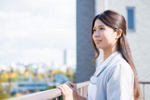 How to Start a Career in Travel Nursing