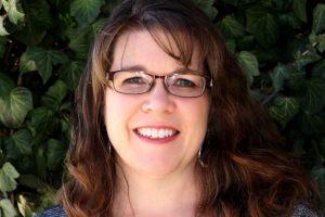 Student Spotlight: Angela Logan, Master of Divinity (M.Div.)