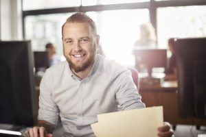 What are the Benefits of Earning a Graduate Certificate?