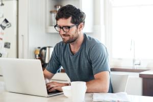 Earning an Online MBA: Is It Worth It?