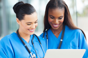 Should You Pursue a DNP or a Ph.D. in Nursing?