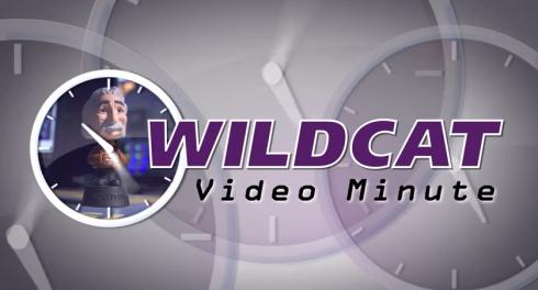 WVM header