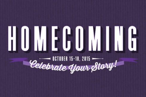 homecoming2015