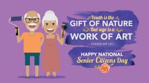 NationalSeniorCitizensDay