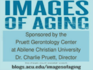 Images of Aging Cover Jpeg