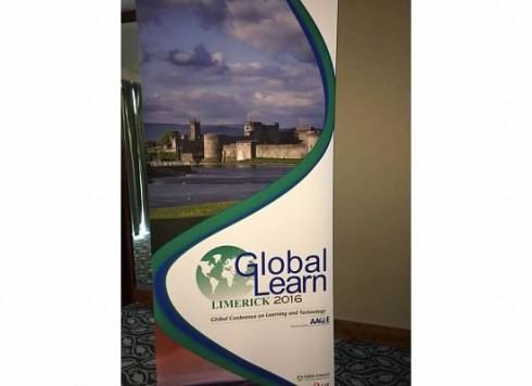 Global Learn1