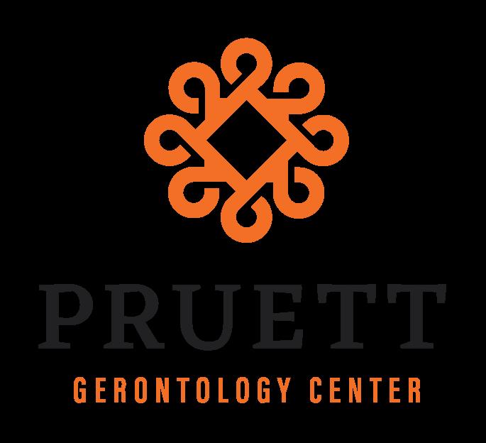 Pruett Gerontology Center