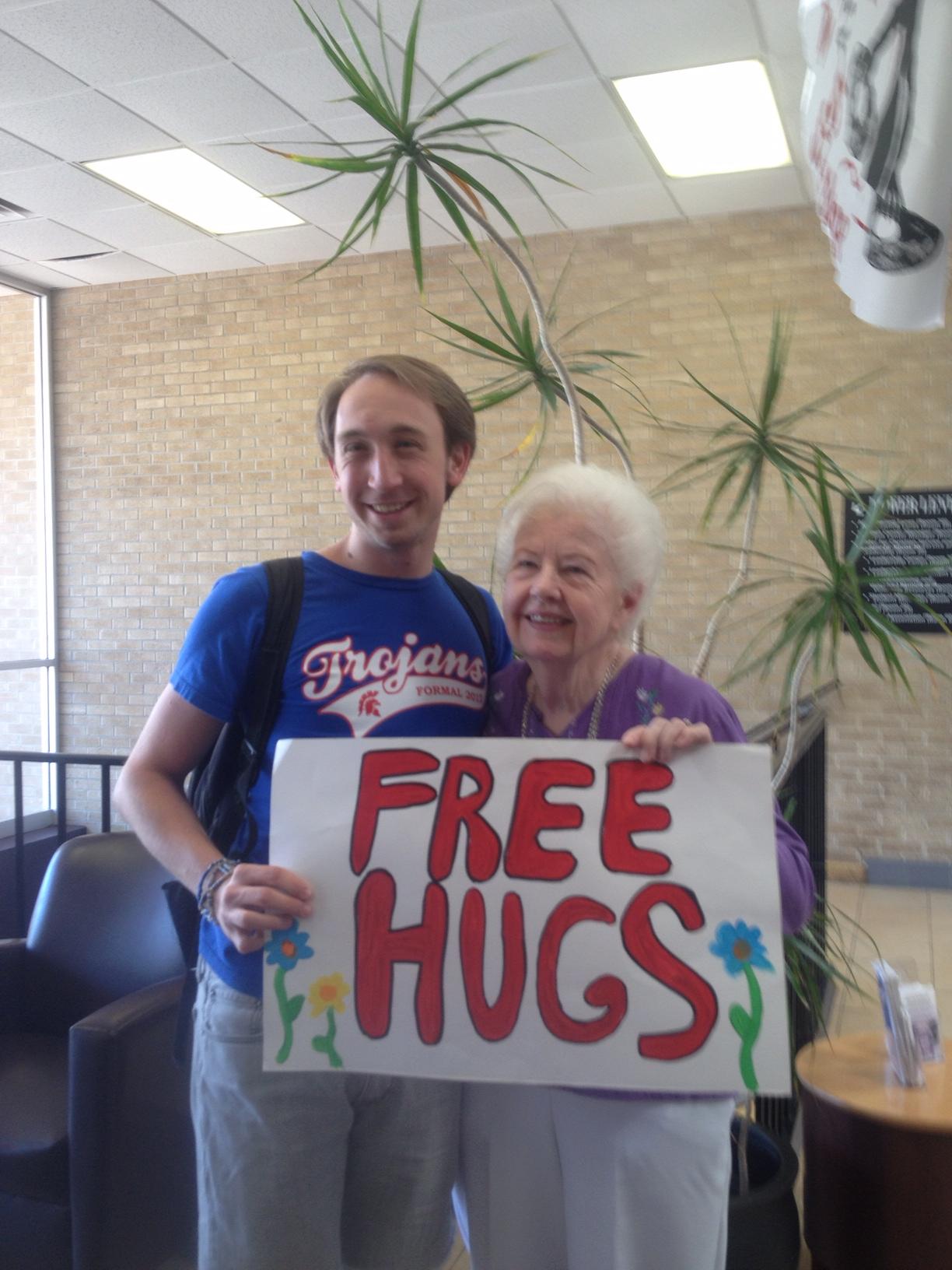freehugs20142
