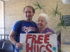 freehugs20142