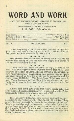 ACU_Word and Work January 1916, p.4