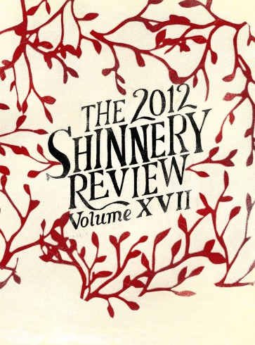 2012 Shinnery Review
