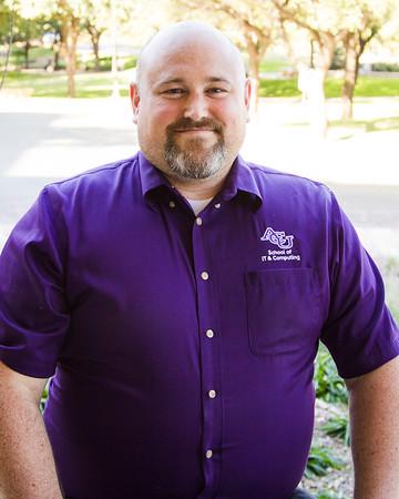 Dr. John Homer