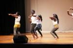Asociación de Estudiantes de África