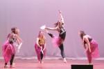 omega dance