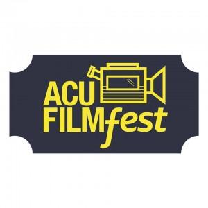 El logotipo del festival