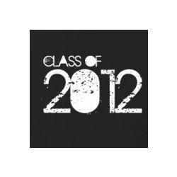 Congrats Class of 2012