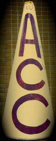 ACU_ACC_megaphone_1961