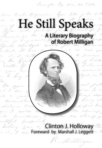 Robert Milligan book.indd