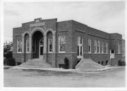ACU_BigSpringsTX_exterior_1935_Waldrop