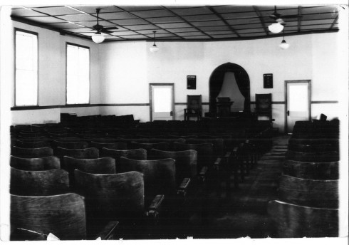 ACU_BigSpringsTX_interior_1935_Waldrop