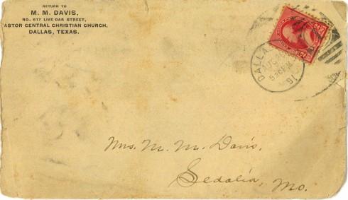 ACU_Johnson_Davis_8.28.9_envelope_front