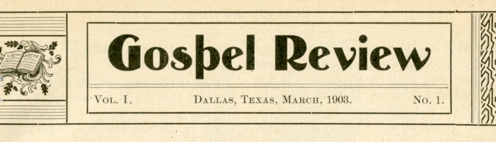 Abilene Christian University Special Collections