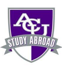ACU Study Abroad