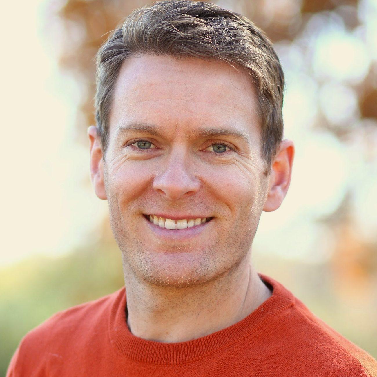 Casey McCollum