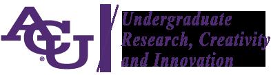 ACU / Undergraduate Research