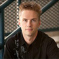 Garrett Hines ('06)
