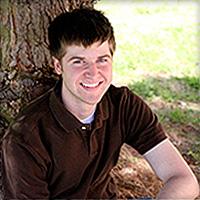 David Kempe ('12)