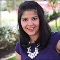 Grace Lozano
