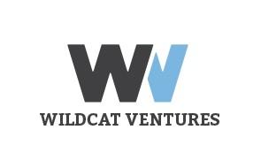 Wildcat Ventures