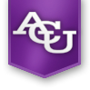ACU Blogs