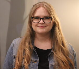 Megan Hertz
